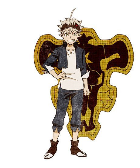 Asta Visual