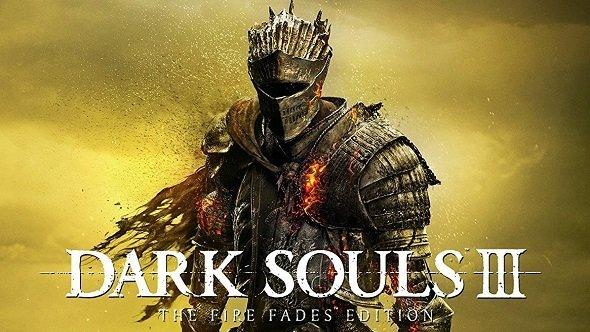 Free Steam Codes Dark Souls III Game Giveaway • Thebiem
