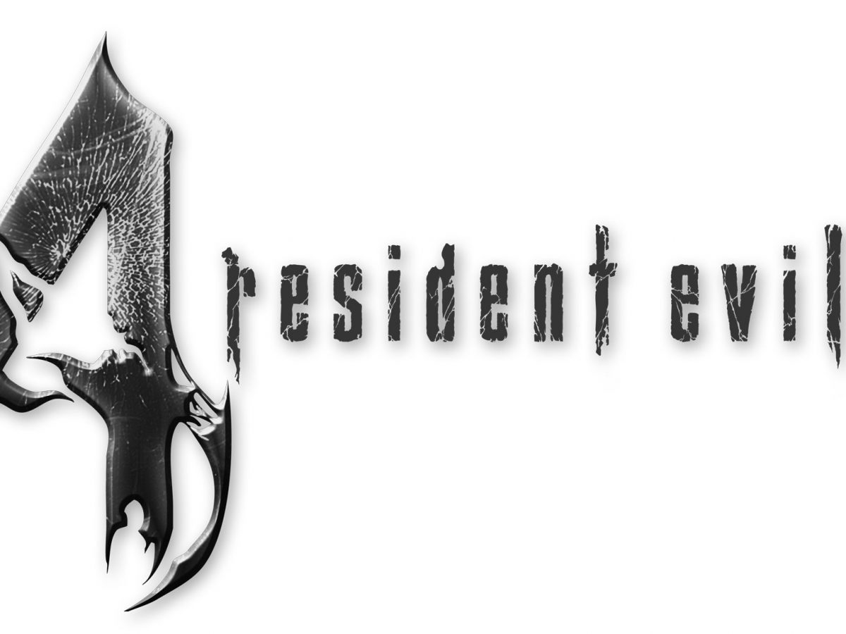 Resident Evil 4 Steam Key Game Giveaway