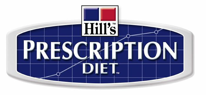 Hill's Prescription Diets