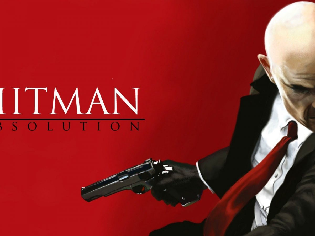 hitman 2 giveaway hitman absolution steam key game giveaway thebiem 9814