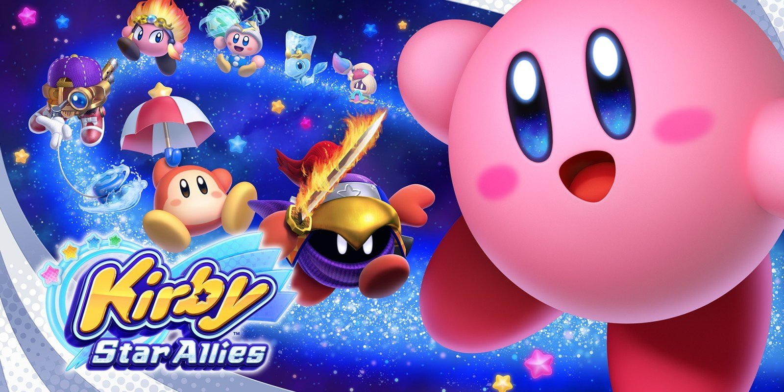 Check out our kirby star allies review for the nintendo switch kirby star allies review publicscrutiny Gallery