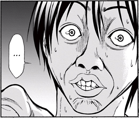 Grand Blue manga gets an anime adaptation - expression