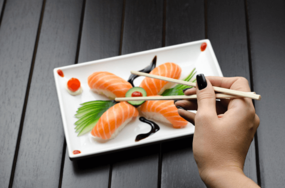 9 Best Things about Living in Japan