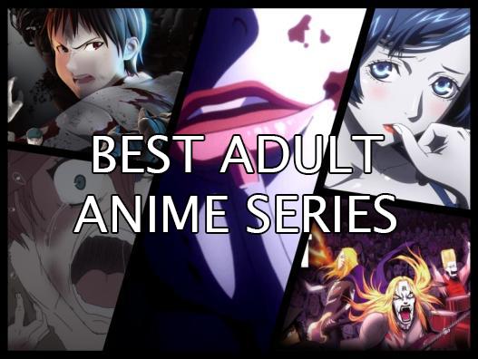 Sexy pregnant anime