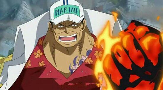 magu magu no mi - strongest devil fruits