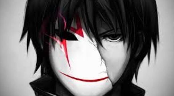 darker than black - best