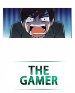 the gamer - webtoons similar to solo leveling