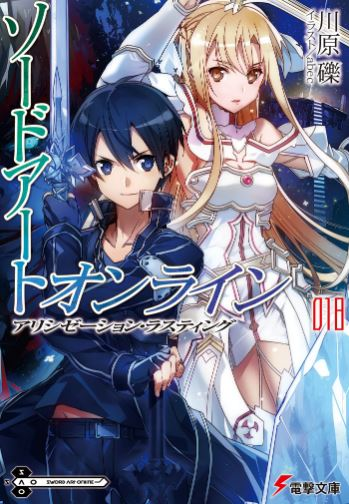 sword art online - light novel similar to Hardcore Leveling Warrior