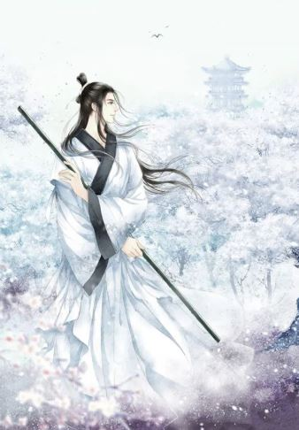 Thousand Autumns - BL Chinese Novel
